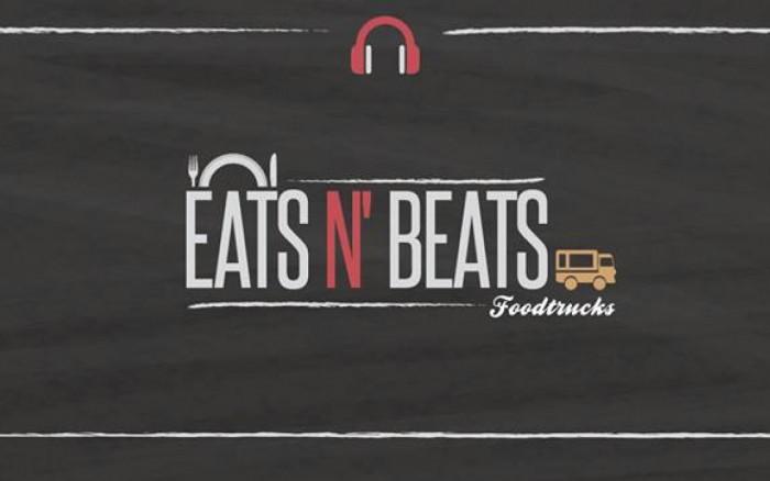 eats n 39 beats foodtrucks joinnus. Black Bedroom Furniture Sets. Home Design Ideas