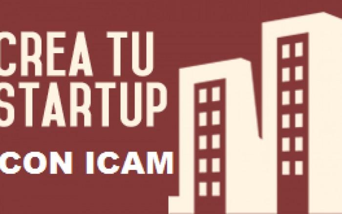 startup Icam /  / Joinnus