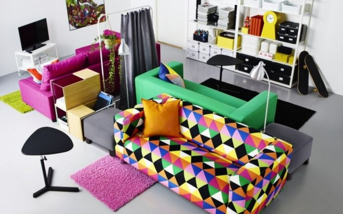 Curso taller decoraci n de interiores joinnus for Curso decoracion interiores