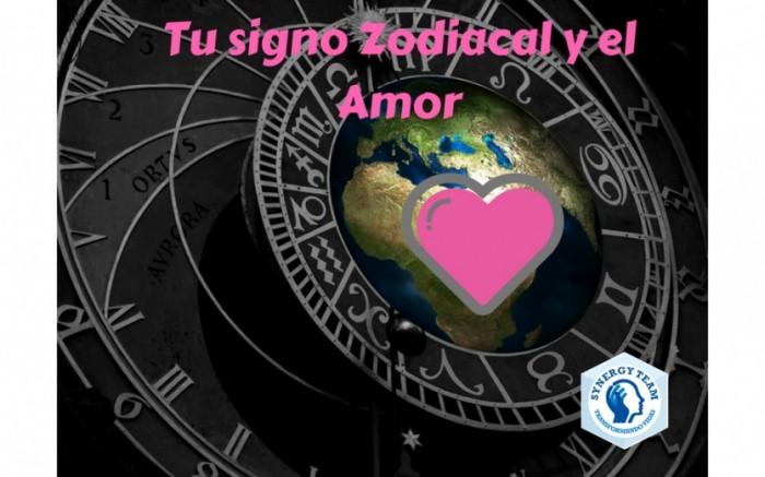 Taller Tu Signo  Zodiacal  y el Amor /  / Joinnus