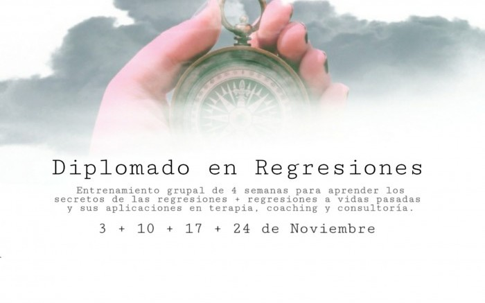 Diplomado en Regresiones /  / Joinnus