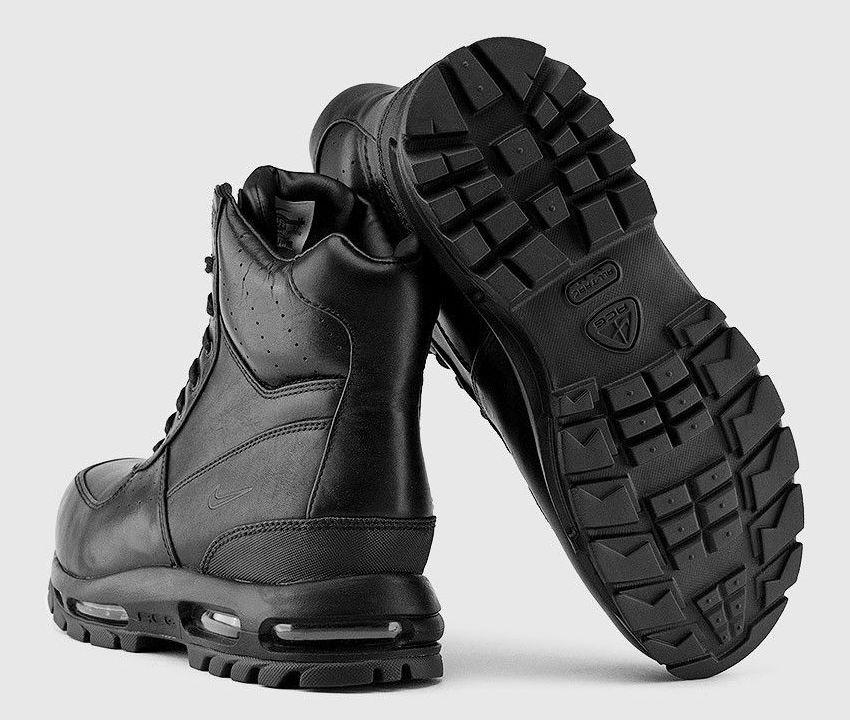 separation shoes 896f7 06f24 NIKE AIR MAX GOADOME 6in WP BOOT ACG 1.jpg . ...