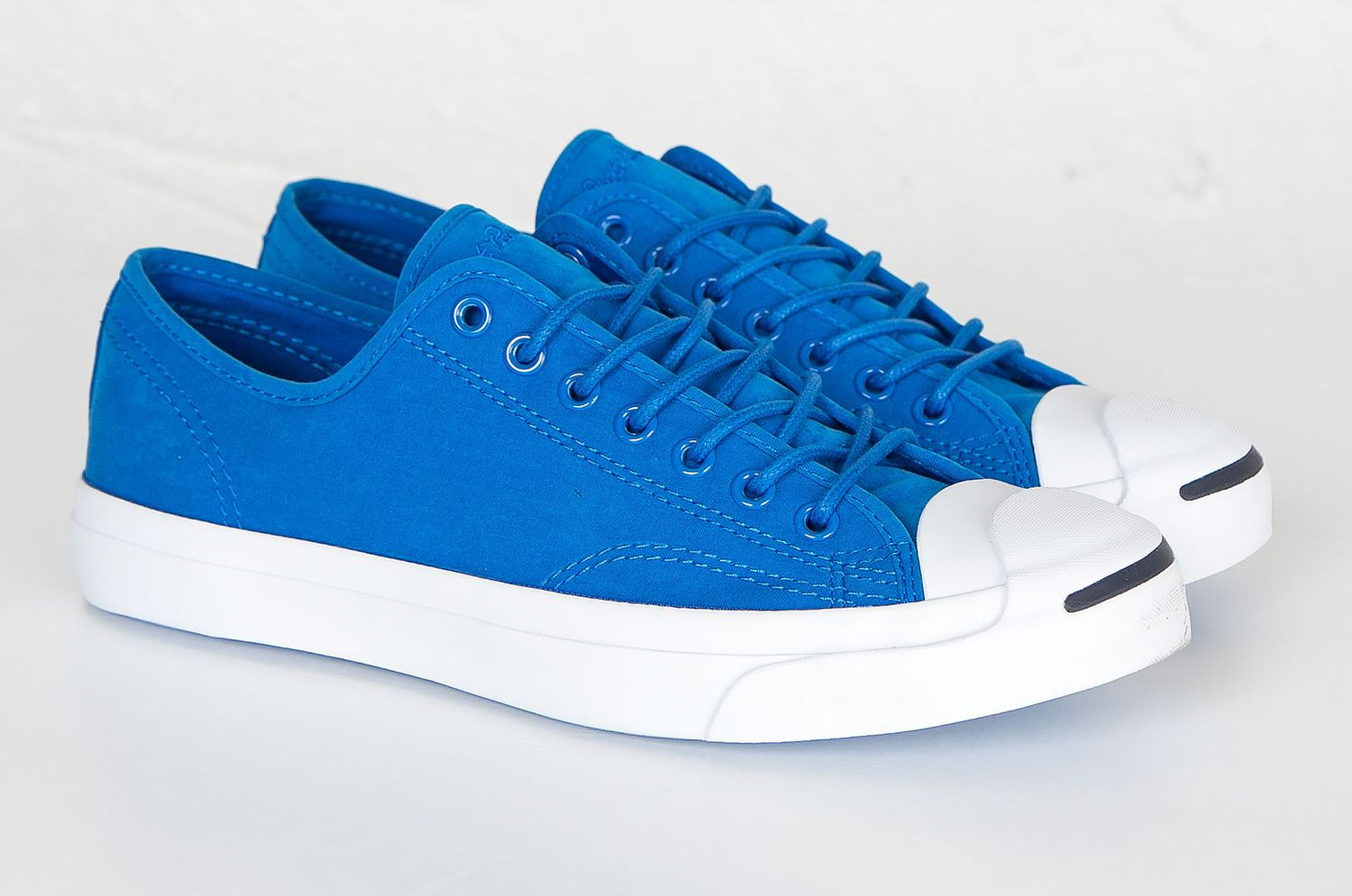 NEW Converse JACK PURCELL JP Jack Ox