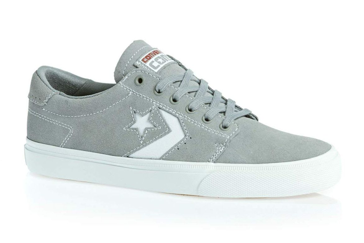 2ba57d15ad25 Converse KA3 Dolphin Kenny Anderson Signature Skate Shoes 147502C 1.jpg