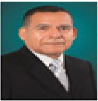 https://s3-us-west-2.amazonaws.com/jourdata/pj/PharmacognJ-10-20-g005.jpg