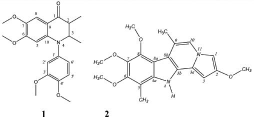 https://s3-us-west-2.amazonaws.com/jourdata/pj/PharmacognJ-9-713_img_2.jpg
