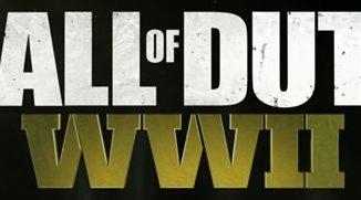 ロゴ_Cod2:WW2