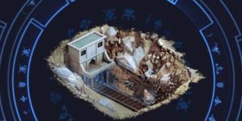 ff15-mz_quarry_icon1