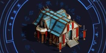 ff15-mz_guildhole_icon