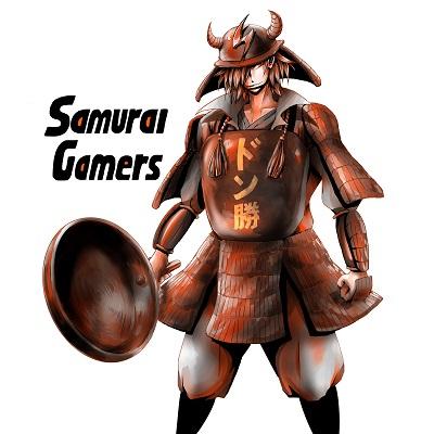 PUBG_SAMURAI2