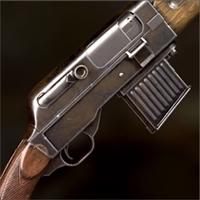 CoD:WW2 トグルアクション