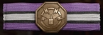 CoD WW2 基礎トレーニング インスティンクト
