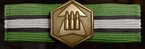 CoD WW2 基礎トレーニング  フォーリッジ