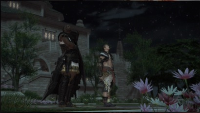 FF14-patch4.1storry