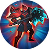 Arena of Valor BLOODLUST