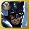 AoV BATMAN
