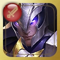 Arena of Valor Zephys