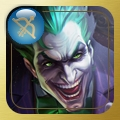 Arena of Valor The Joker