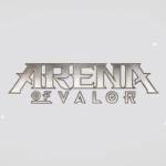 Arena of Valor_logo