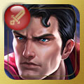 AoV_Superman