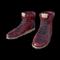 pubg skin PLAYERUNKNOWN'S Boots