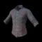 pubg skin PLAYERUNKNOWN'S Shirt