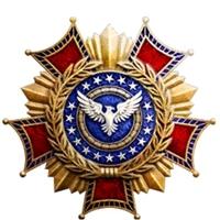 WW2 プレステージ10