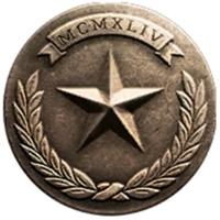 WW2 プレステージ1