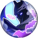 Arena of Valor Dark Knight