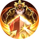 Arena of Valor MIDAS-TOUCH
