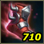 aov-warboots