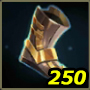 Arena of Valor Boots of Escaping