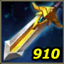 aov-cleavingclaymore