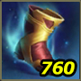 AoV-FLASHY-BOOTS