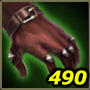 AoV-GLOVES