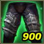 AoV-GREAVES-OF-PROTECTION