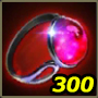 AoV-RING-OF-VITALITY