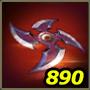 aov-shuriken