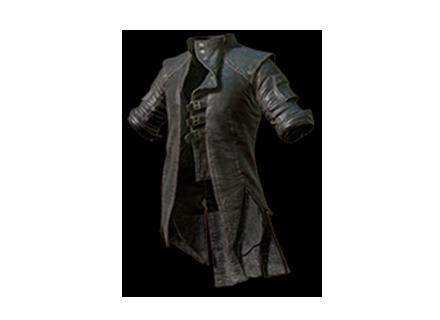 PUBG_Custom_trenchcoat