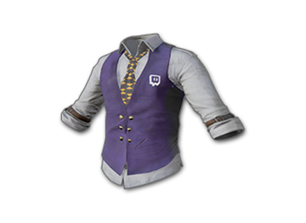 PUBG_Twitch_shirt