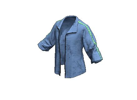 PUBG_Xboxone_jacket