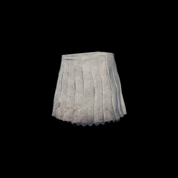 PUBG_School-Skirt