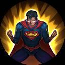 aov The Man of Steel