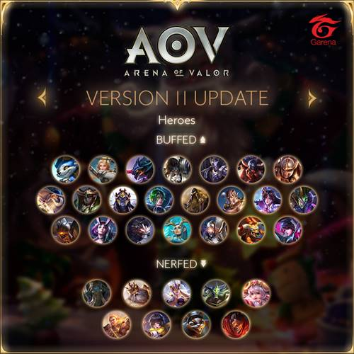 garena-releases-aov-version-2-update-2