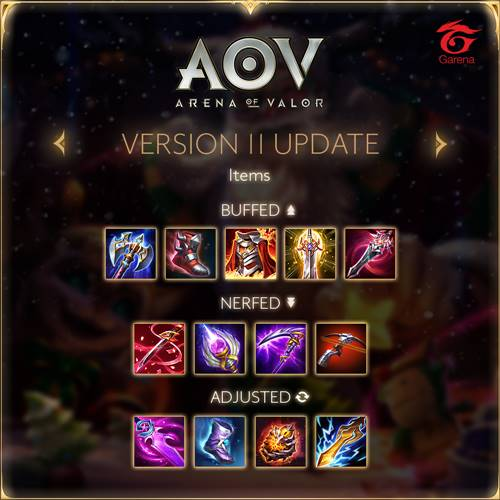 garena-releases-aov-version-2-update-3