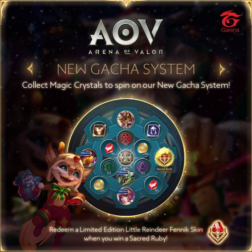 garena-releases-aov-version-2-update-6