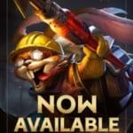 AoV-NA-LA-Launch-Announcement-233x300
