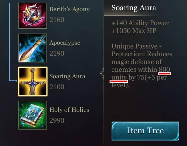 arena-of-valor-unit