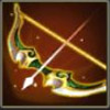 Arena of Valor-Longbows Breath-item-armory