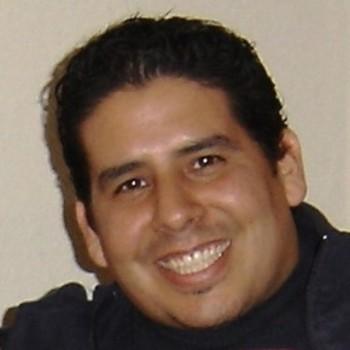 Luke H. Munoz